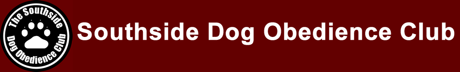 Southside Dog Obedience Club